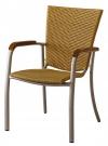 fauteuil ankara
