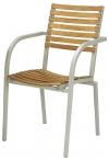 fauteuil capri