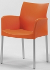 fauteuil esope