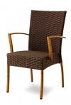 fauteuil lhassa