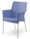 fauteuil jakarta