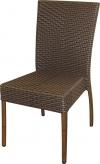 chaise lhassa