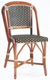 Chaise Malte