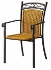 fauteuil trinite