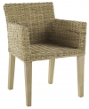 Fauteuil Yate